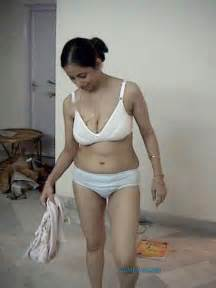 kerala fat aunties with out dress picture 17