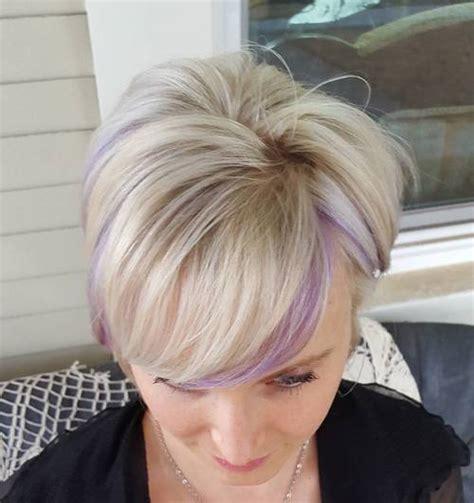 brighten up grey hair picture 7