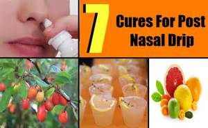 post nasal drip cure with methi seeds picture 5