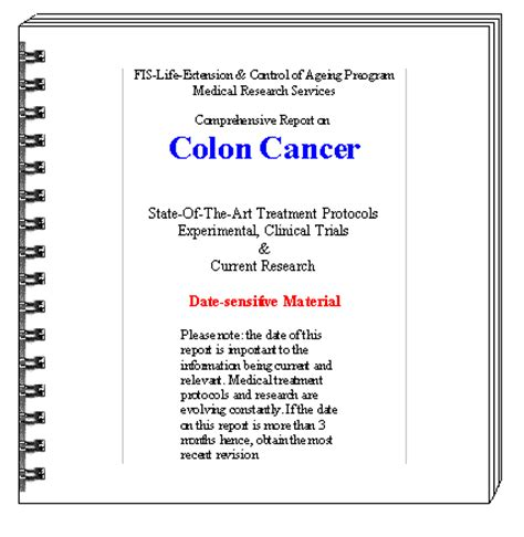 moores colon cancer research picture 10