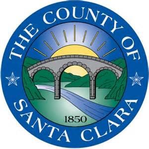 santa clara county health picture 2