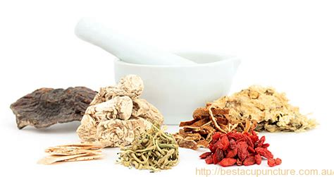 chinese doctors practicing herbal remedies picture 3
