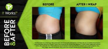 stomach gel wraps picture 7