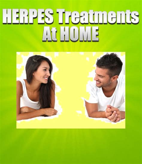 who is the indian woman on herpes commercial picture 5