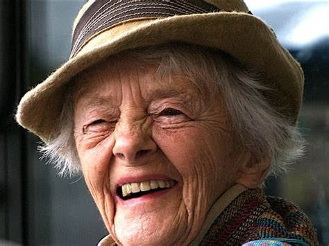 national aging picture 1
