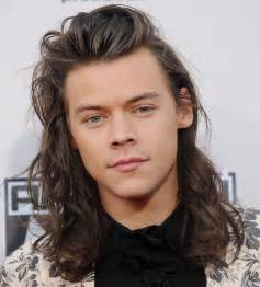 styles picture 2