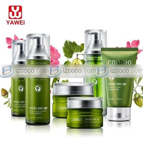 ageing skin care products picture 3