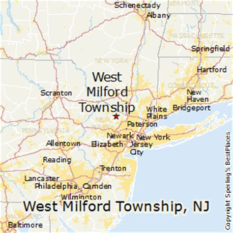 west milford nj health department picture 1