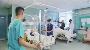 nurse and male patients picture 5