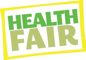 february health fair 2014 picture 6