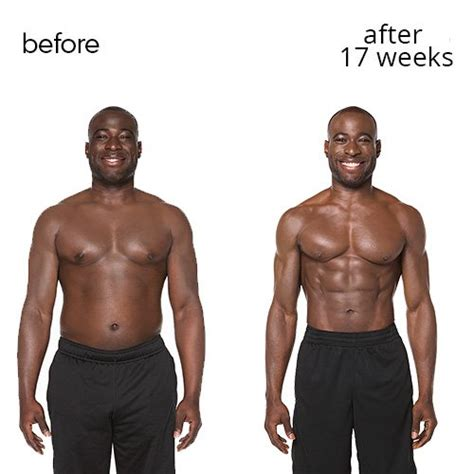 hydroxycut max before and after photos picture 5