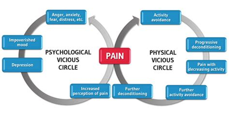 chronic back pain relief picture 19