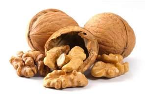 walnut size cancer brain tumor picture 10