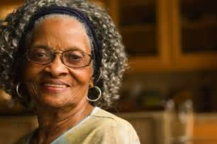 aging in african americans picture 5