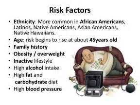 High blood pressure & irritability picture 1