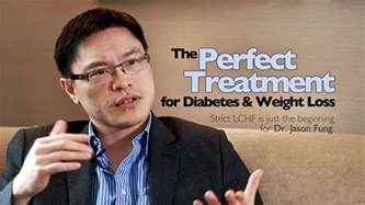 doctors quick weight loss diets picture 15