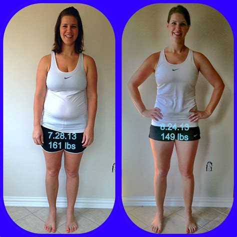 wellbutrin xr and weight loss picture 1