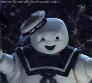 marshmallow man picture 5