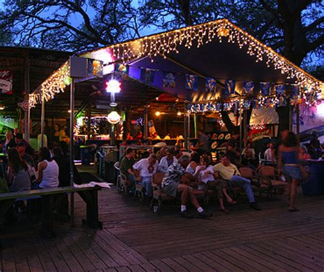 skippers smoke house tampa picture 7