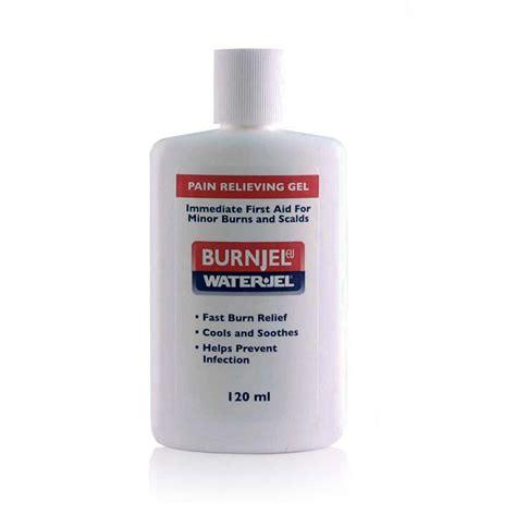 sunburn pain relief picture 14