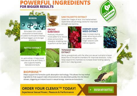 male enhancement ingredients picture 9