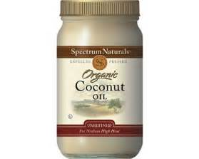 coconut oil for pubic hair picture 9