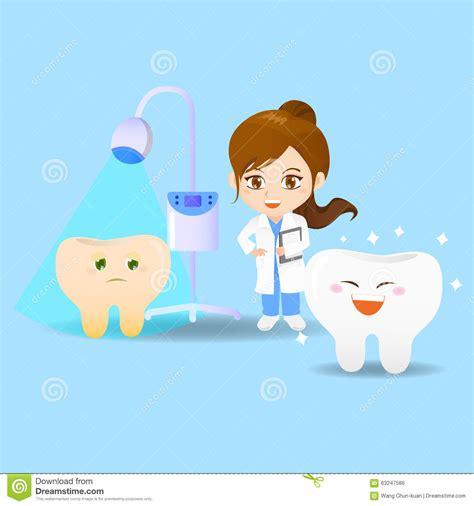 whiten teeth light picture 13