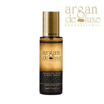argan weight loss picture 11