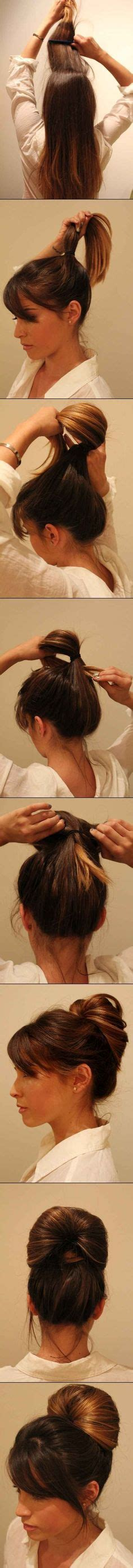 does iodine and oil really remove hair picture 6
