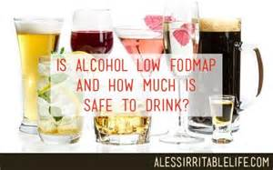 ibs and alcohol picture 3
