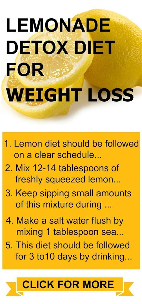 california cleanse diet picture 14