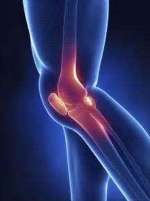 knee joint hot pain re picture 5