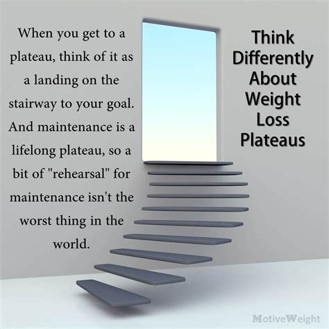 weight loss plateau picture 1