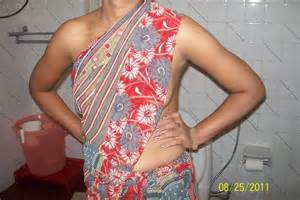 naukrani breast picture 3