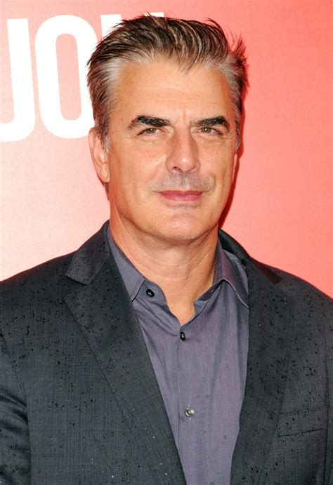 young chris noth long hair picture 11