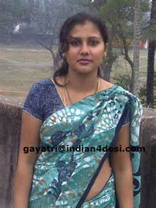 unsatisfied marathi aunty in thane contact number 2014 picture 15