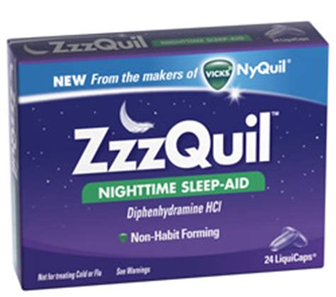 over the counter sleep aid picture 2