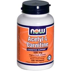 l-carnitine weight loss picture 6