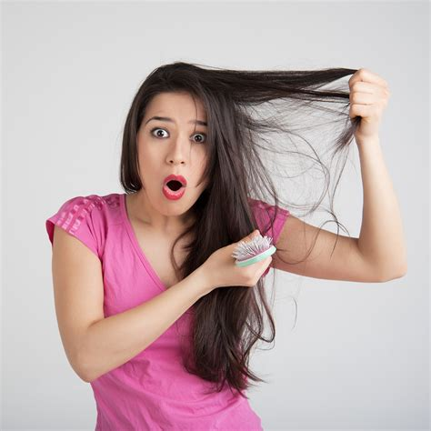 avodart on hair loss picture 6