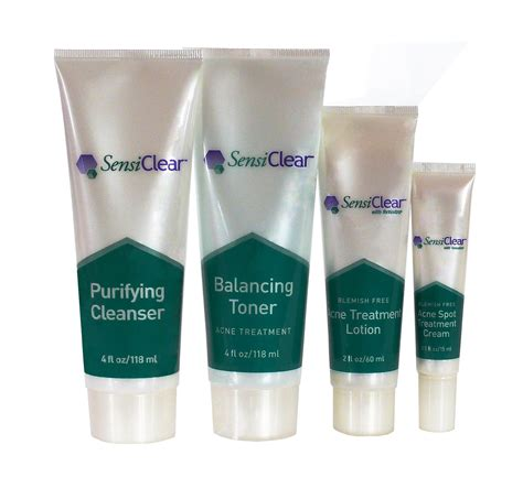 acne treatments that contain sulfer picture 11