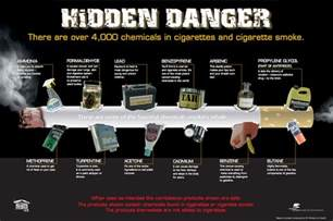 dangers of secondhand smoke picture 3