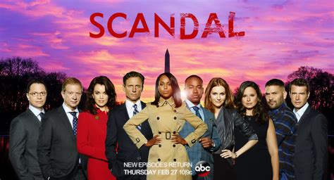 scandal picture 5