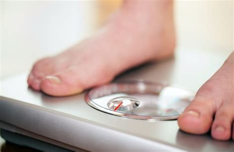 cancer weight loss picture 9