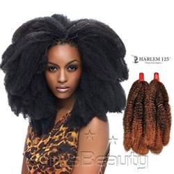 afro bulk hair picture 13