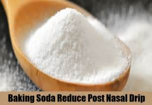 what herbs can stop a post nasal drip picture 9