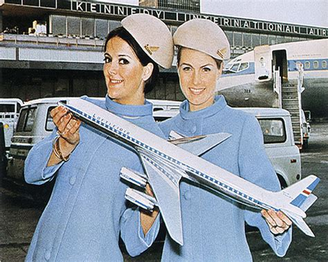 flight attendants pre hire gordonii picture 10