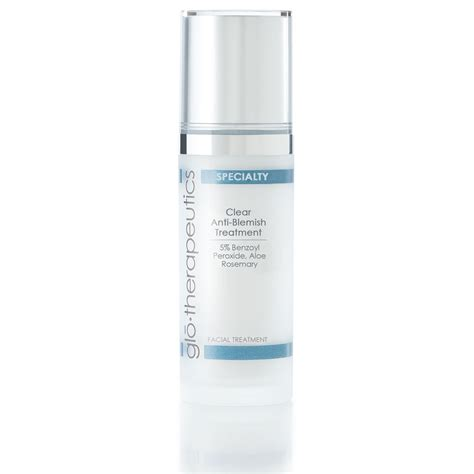 clear touch acne treatment picture 9