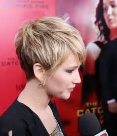 pictures short hair styles picture 15