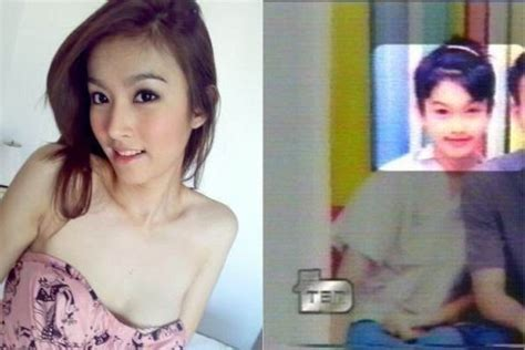 male sex engancer available in the philippines picture 5