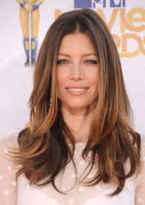 celebrity hair and color picture 17